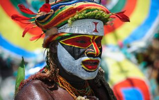 paga-hill-esatate-blog-gudmundur-gummi-fridriksson-papua-new-guinea