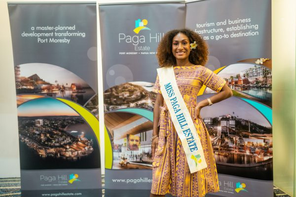 lucy-maino-miss-paga-hill-estate-2019-gudmundur-gummi-fridriksson-papua-new-guinea