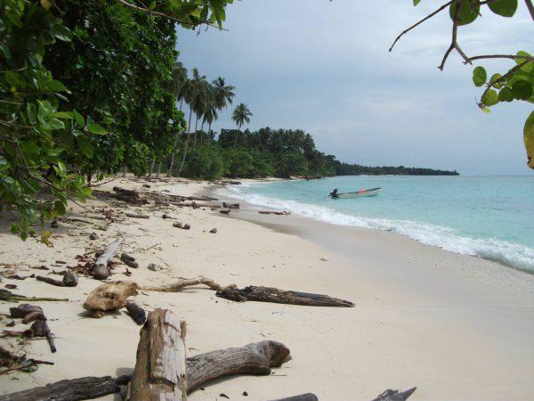 Paga-hill-estate-blog-muschu-island