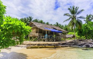 Paga-hill-estate-blog-muschu-island-hut