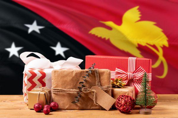 Paga-Hill-Estate-Blog -Christmas1
